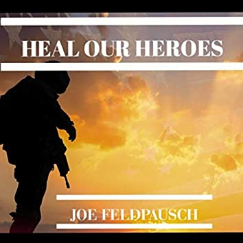 Heal Our Heroes