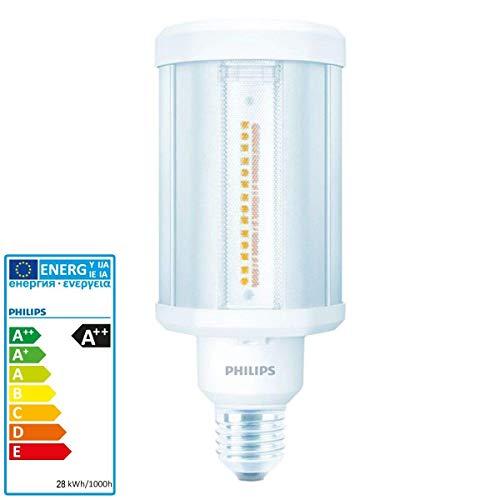 Philips Lighting TrueForce LED HPL ND 38-28W E27 830