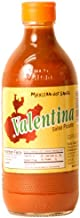 Valentina Salsa Picante - 12.5 oz. (Pack of 3) by Unknown