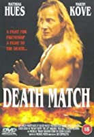 Death Match [DVD]