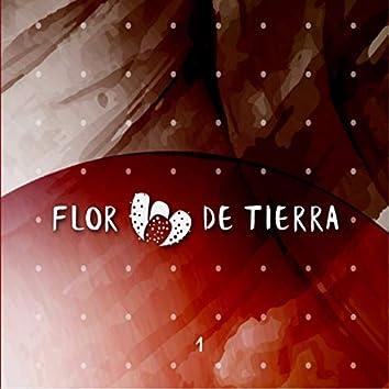 Flor De Tierra