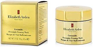Elizabeth Arden Ceramide Overnight Firming Mask 50g/1.7oz
