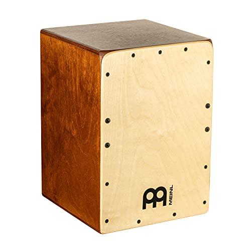 Meinl Percussion Jc50Ab-B