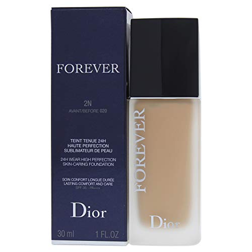 Dior Make-up-Finisher, 150 ml