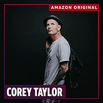 Carry On (Amazon Original)