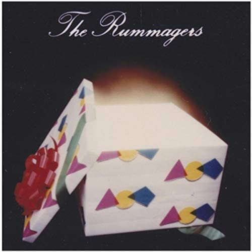 The Rummagers