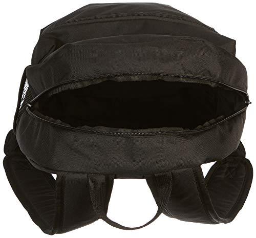Puma Unisex's teamGOAL 23 Backpack Core Black, OSFA
