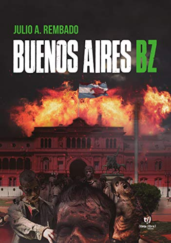 Buenos Aires BZ