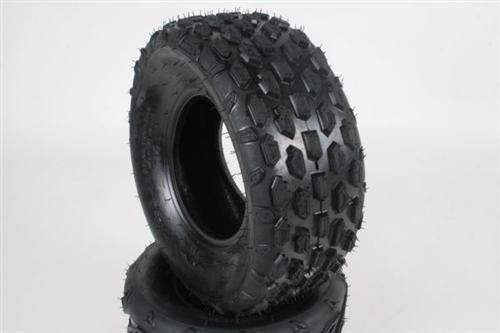 Quad Reifen 8 Zoll / 19x7.00-8 / 180/75-8