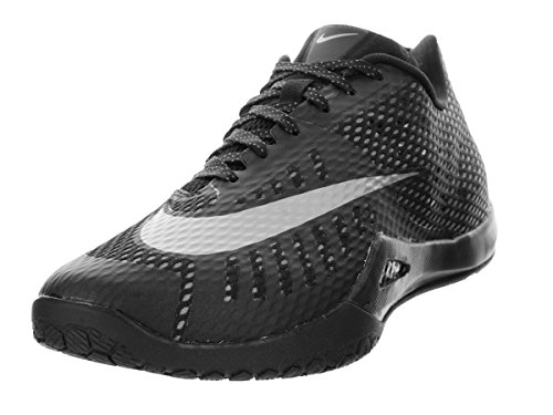 Nike Hyperlive Mens Basketball Trainers 819663 Sneakers Shoes