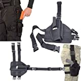 Gun Holsters Review and Comparison