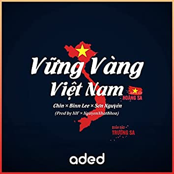 Vững Vàng Việt Nam