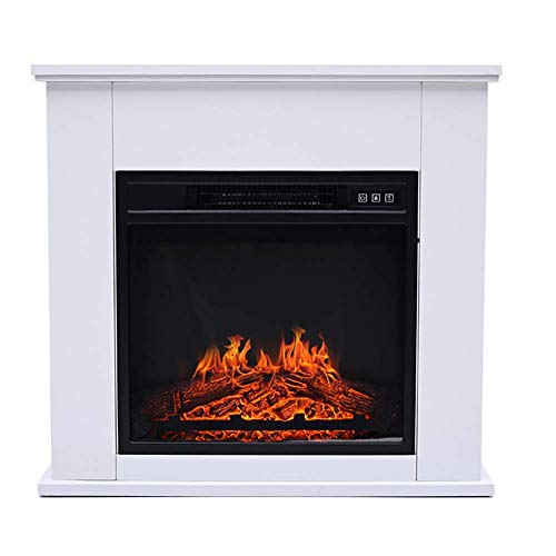 chimenea calefaccion fabricante Dpliu