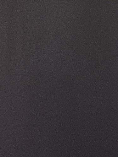 アンダーアーマー MK1 長袖Tシャツ 1306431 BLK BLK SLG AT Men's