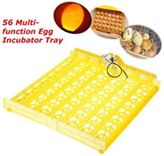 Chicken Incubator Turner Tray