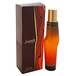 best top rated mambo claiborne cologne 2021 in usa