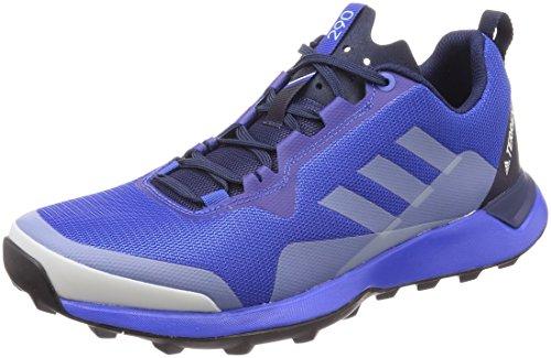 adidas Terrex CMTK, Zapatillas de Trail Running para Hombre