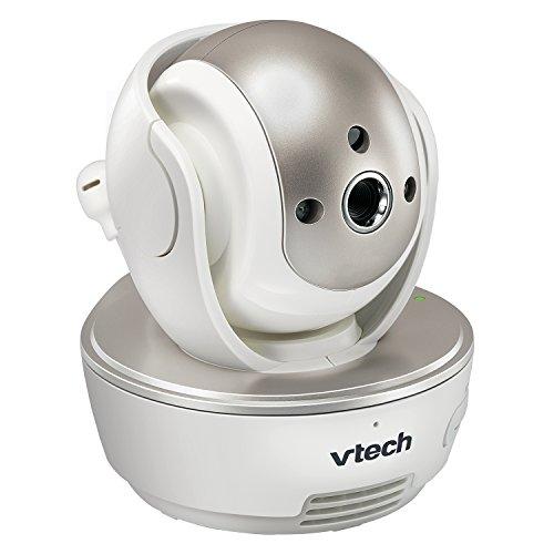 VTech VM305 Pan & Tilt Accessory Camera