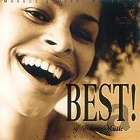 Best of Black Music 2