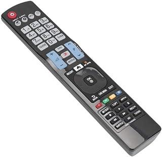 Amazon.es: mando de distancia lg akb74455403