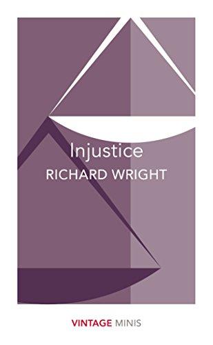 Injustice: Vintage Minis (English Edition)