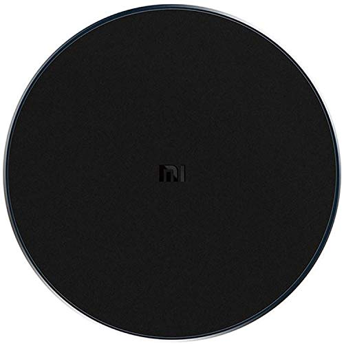 Carregador Wireless Xiaomi 10W MAX