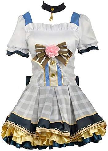 Love live cosplay kotori _image0