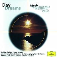 Daydreams Vol.2