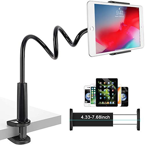 StillCool Gooseneck Tablet Stand