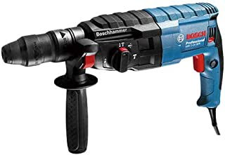 Bosch Rotary Hammer SDS + Professional, GBH-2-24 DFR