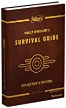 Permalink to Fallout 4 Vault Dweller's Survival Guide PDF