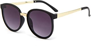Mibasies Girls Sunglasses UV400 Shades for Toddlers Kids...