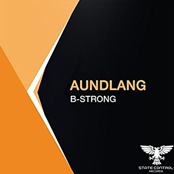 B-Strong (Extended Mix)