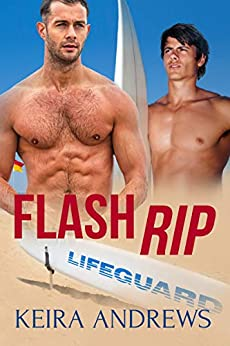 Flash Rip by [Keira Andrews]