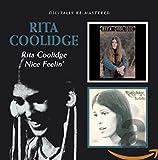 Songtexte von Rita Coolidge - Rita Coolidge / Nice Feelin'