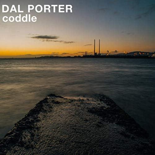 Dal Porter