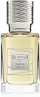 EX NIHILO French Affair Eau De Parfum, 100 ml