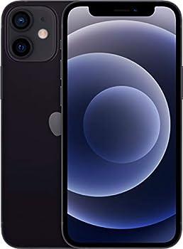 Renewed Apple iPhone 12 Mini 128GB 5G Unlocked Smartphone