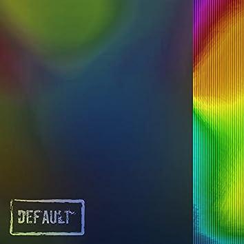 EDM 매장음악 (헬스, 헬스장, 운동, 조깅, 클럽, 드라이브, 파티) 3 - Laurent