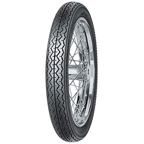 MITAS - Neumático Mitas H-01 - 19'' 3.25-19 54P TT - 48236