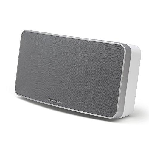 Cambridge Audio MINX AIR 100 Home Audio System