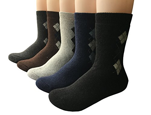 Vellette Calcetines de deporte térmicos