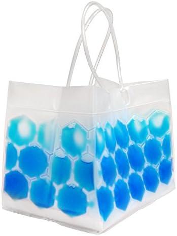 Epicureanist Chiller Bag product image