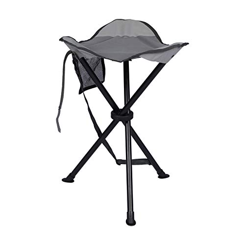 Best camping stool