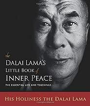 Best dalai lama little books Reviews