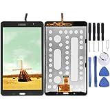 WWHSS Remplacer l'écran LCD et Digitizer Assemblée complète for Galaxy Tab Pro 8.4 / T320 (Noir)...