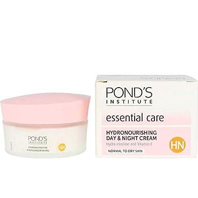 Ponds INSTITUTE Hydro nourishing day & night cream Hn 50ml