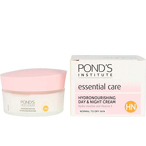 Ponds  INSTITUTE Hidronutritiva 'Hn' -  50 ml