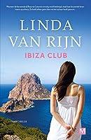 Ibiza Club
