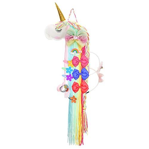 Lazo Unicornio  marca Smlper
